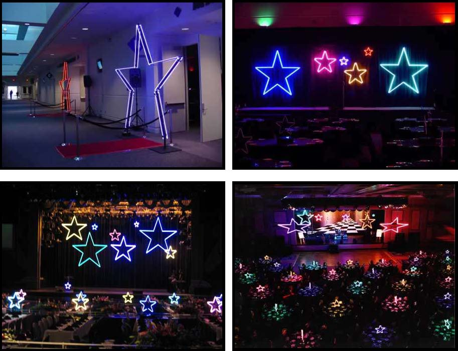 Decoraciones Enteras Con Adornos De Globos together with Index additionally 14619499 moreover Lily Collins Displays Lean Legs Ripped Daisy Dukes Enjoys Casual Day Furniture Shopping Sunny Los Angeles as well Themeparties. on oscar party furniture